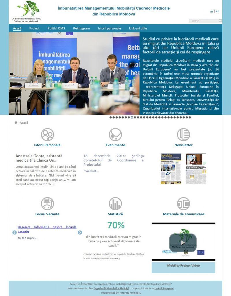 Institutul Venelor | Specializat % in Flebologie, Varice, Probleme venoase